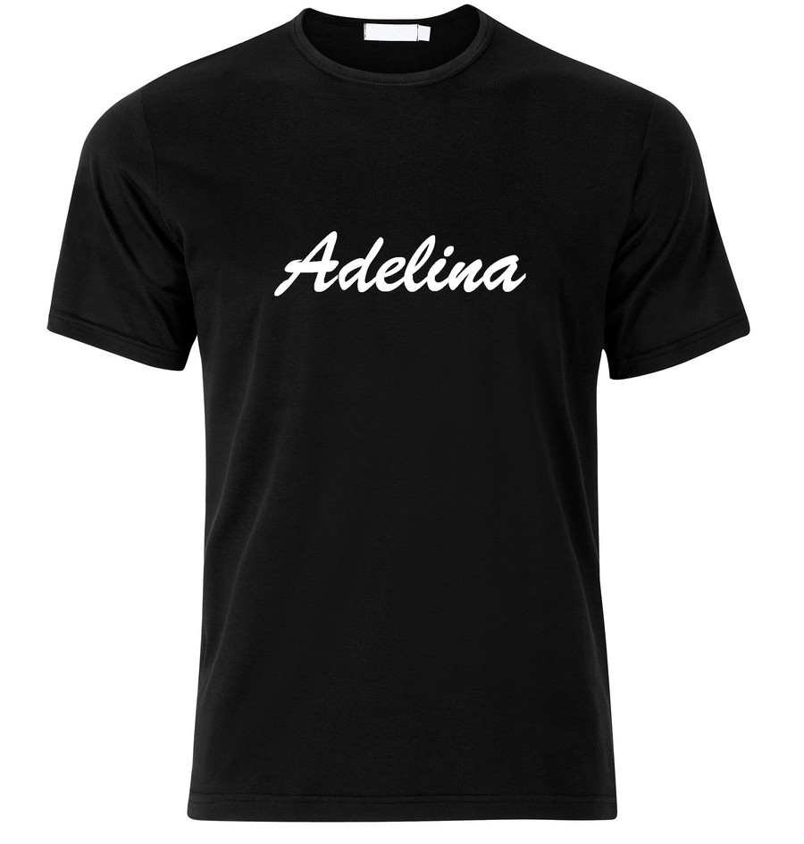 T-Shirt Adelina Meins